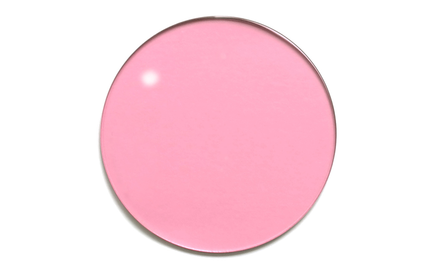 BERMONT PINK