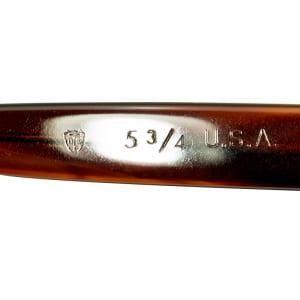 gl-A5282