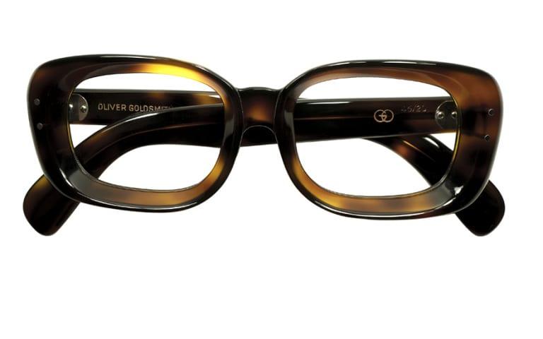 gl-A5650