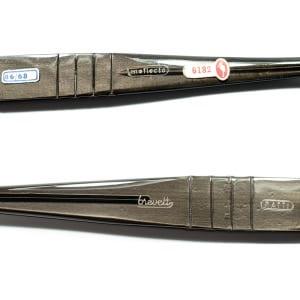 gl-A6990