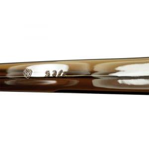 gl-A7059