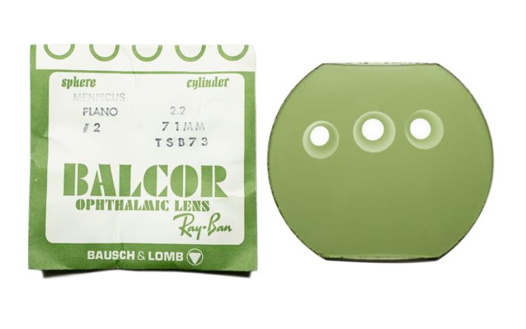 gl-A7432