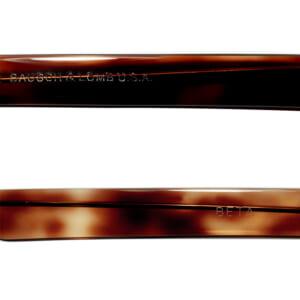 gl-A7878