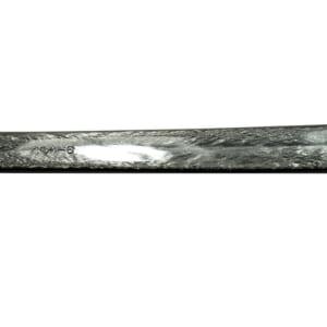 gl-A7931
