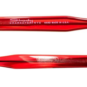 gl-A8126