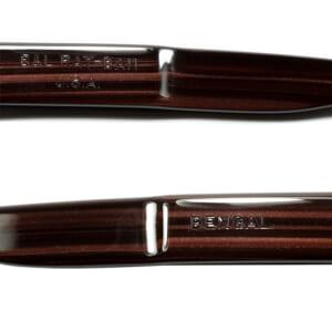 gl-A8158