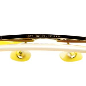gl-A8500