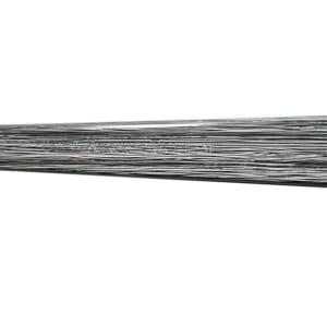 gl-A8668